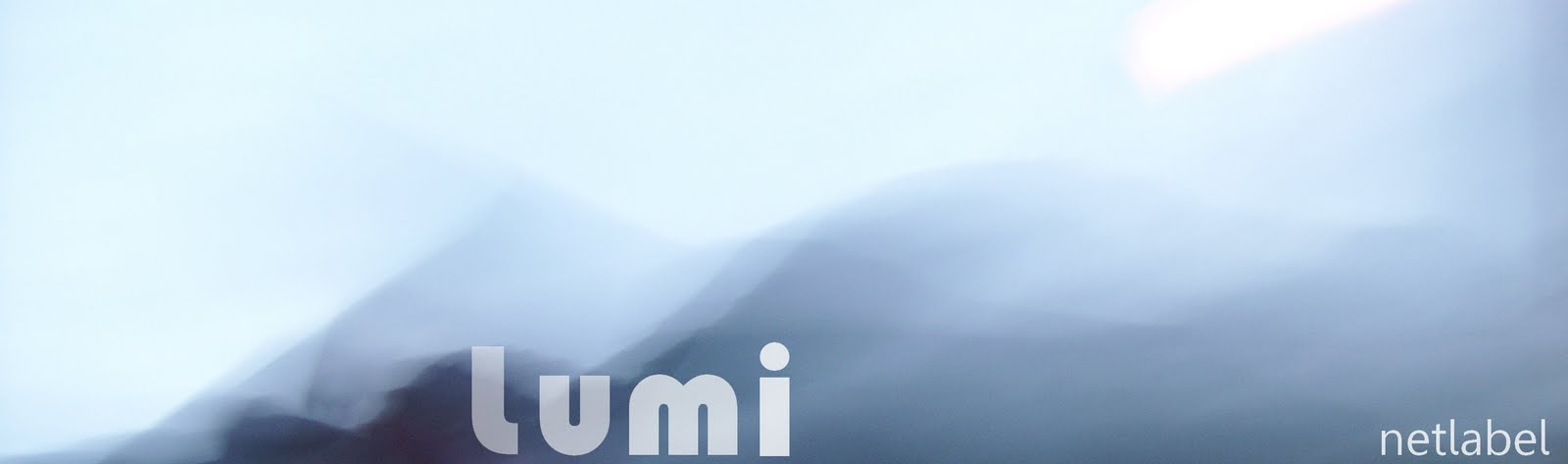 Lumi netlabel