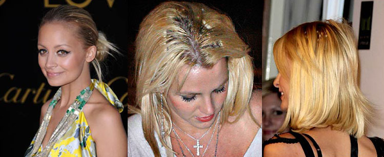 Bad Hair Weave Photos http://remyhairreviews.com/you-do-not-want-to-end-up-looking-like-these-hollywood-stars/