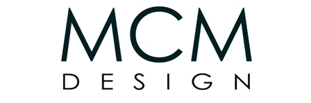 MCM DESIGN