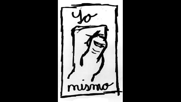 yomismoSL