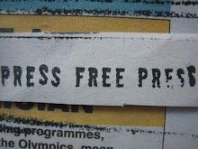press free press