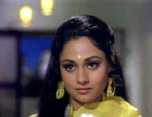 http://3.bp.blogspot.com/_GkuQDScRKGc/SF0RQDwH2fI/AAAAAAAACA8/4PL8LNdRirI/s320/Snaps+of+Jaya+Bachchan.jpg