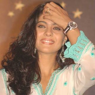 ���� ����� ������ ������� ������ Kajol  beautiful lad