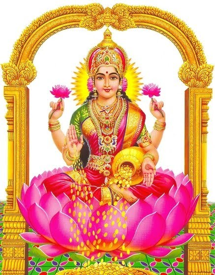 1000 Names of Goddess Lakshmi http://hindugodphoto.blogspot.com/2010/07/108-names-of-goddess-laxmi.html