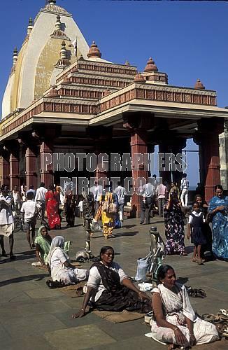 golden temple vellore. 2011 golden temple vellore