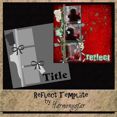 http://thoughtspotbyrachel.blogspot.com