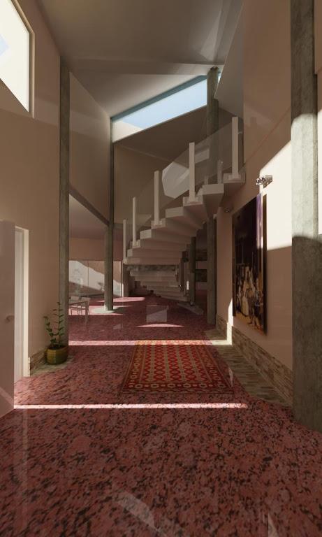 Casa Abreu