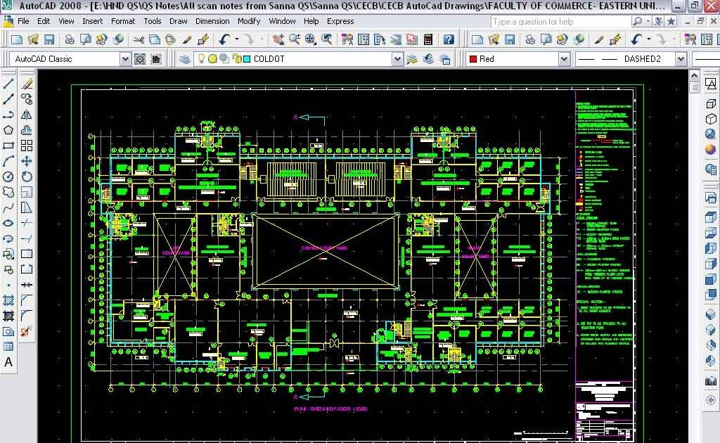 Cad Software For Home Design