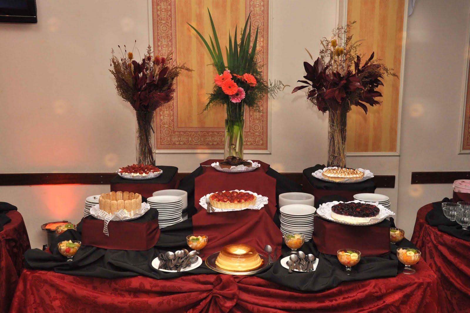 peque as tentaciones mesa dulce para eventos On mesas dulces para eventos