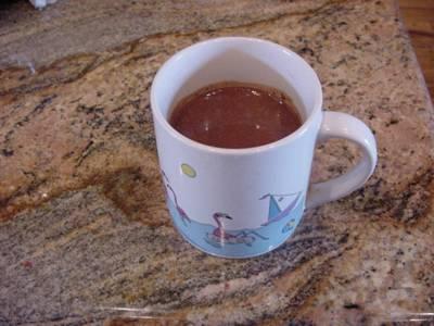 [2008-ChocolateMugCake]