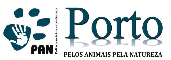 PAN Porto