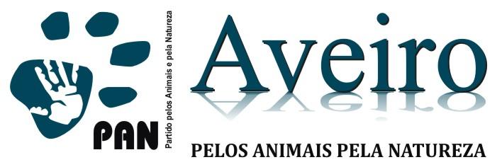 PAN Aveiro