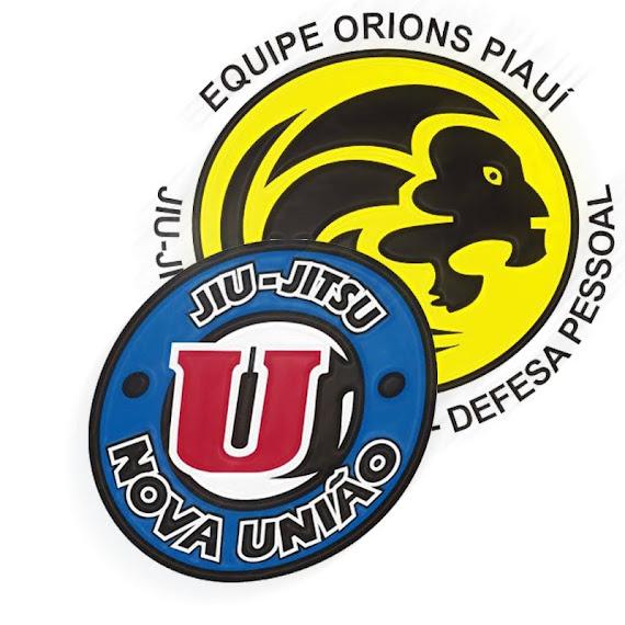 Orions Nova União