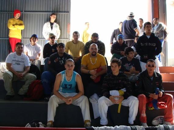 Campeonato Umuarama 2009