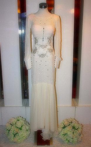 called baju nikah or baju bertunang for you to choose