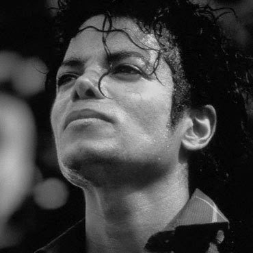 Tribute to Michael Jackson RIP