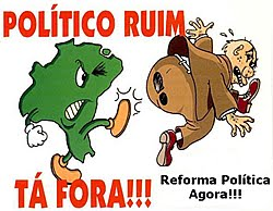 http://3.bp.blogspot.com/_Glo3G8voX3o/SpHIMMhHowI/AAAAAAAAB4s/c1EQGnJCOkk/s320/politico_ruim.jpg