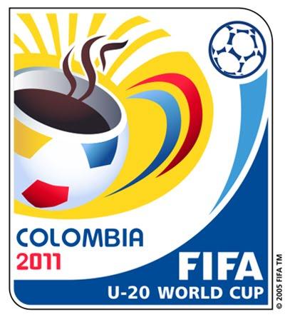 http://3.bp.blogspot.com/_Gls3HB47YQ0/TUMncjCy4HI/AAAAAAAAAQg/6exGE08QsWI/s1600/colombia+2011+good+morning+colombia+news.jpg