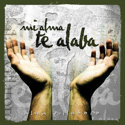 http://3.bp.blogspot.com/_GlvxKusybWY/SX_I57X65MI/AAAAAAAAAZs/gXuglFQlsHw/s400/Allan+Villantorio+-+Mi+Alma+Te+Alaba.jpg