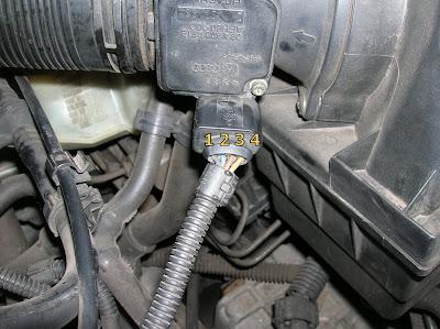 1991 Ford Explorer Ac Wiring Diagram together with Ford Probe Fuse Box Diagram moreover Pcv Valve Location On 2001 Ford F 150 together with 2001 Mustang Fuse Diagram likewise 94 Ford F150  plete Engine. on 94 ford explorer vacuum hose diagram
