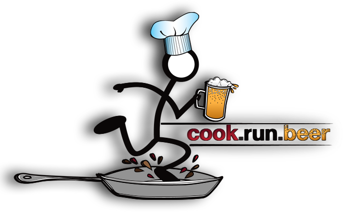 CookRunBeer