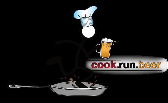 CookRunBeer