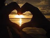 Amor...