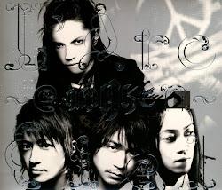 Larc n Ciel Band