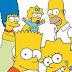 Regresan Los Simpson con nueva temporada en el 2011