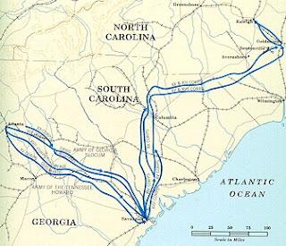 Us Election Map Globalinterco - Us election map 1984