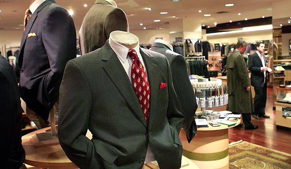 Factory Outlet Store > USA > Wisconsin Find impressive savings at Adidas, Ann Taylor, Banana Republic, Calvin Klein, Coach, Gap Outlet, Hugo Boss, warehousepowrsu.ml, Juicy Couture, Nike, Polo Ralph Lauren, Sony and many more.