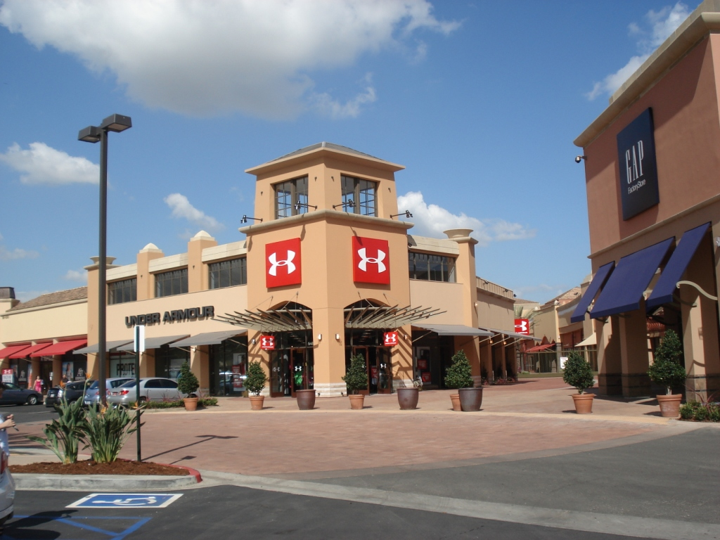 San Marcos Premium Outlets details, information, sales & events: San Marcos Premium Outlets page includes information from outlet mall - mall shopping hours, location and directions, stores and malls locator. Stores or factory outlet stores listing search on the list below.