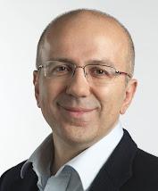 Giuseppe Paruolo