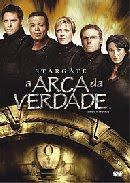 Stargate – A Arca da Verdade