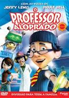 http://3.bp.blogspot.com/_GmddepKTdO0/TQtq9YhMRpI/AAAAAAAACuM/bUyNBz2ZNZI/s200/professor.jpg&w=166&h=250