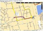 link to Ravenna's tourist office