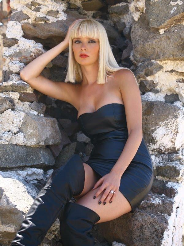 beautiful romanian women hot   hot girls wallpaper
