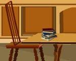 Solucion Reading Room Escape Guia