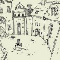 juegos de escape Daymare Town - Solución en Español