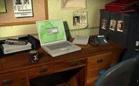 juegos de escape The Dead Zone  Walts Computer – Solución