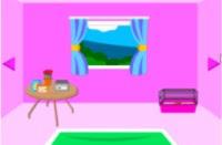 juegos de escape Pollekes Room Escape - Solución