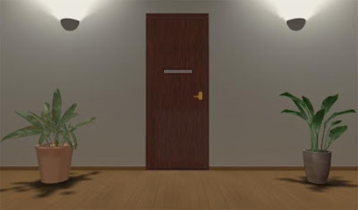 Juegos de Escape Beatle Room Escape Solucion