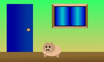 Escape from Mr. Y's Room solucion, guia, pistas