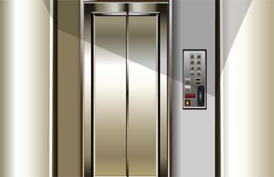 Elevator Escape solution hints guide cheats code