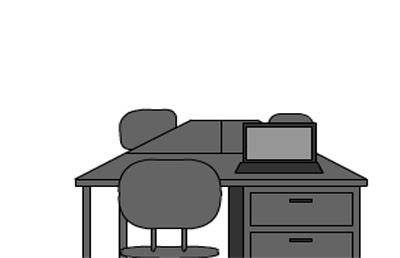 solucion Office Escape guia