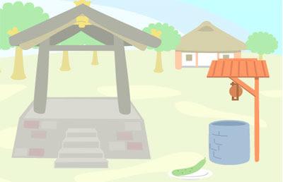 Escape juegos juego games español