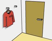 Escape juegos Mobai Room 3