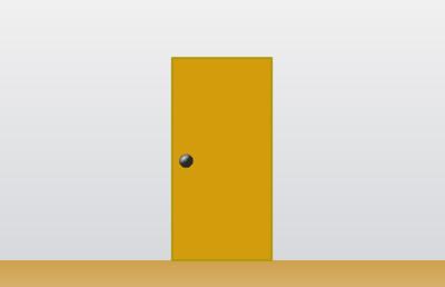 solucion juego de escapar 10 Doors guia