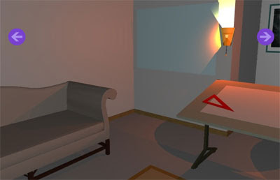 solucion Colors Escape guia