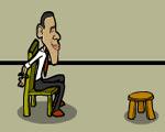 Solucion Obama Escape Presidencial Guia